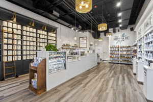 Kansas City Commercial Photography