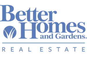 better-homes-and-gardens-real-estate-logo-blue